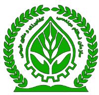 سازمان نظام مهندسی جمهوری اسلامی ایران