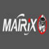 ماتریکس
