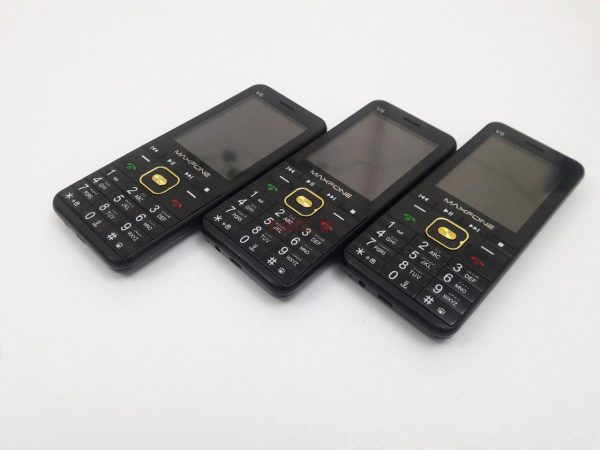 maxphone v6